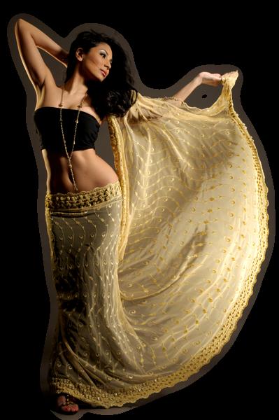 Tube femme hindou!