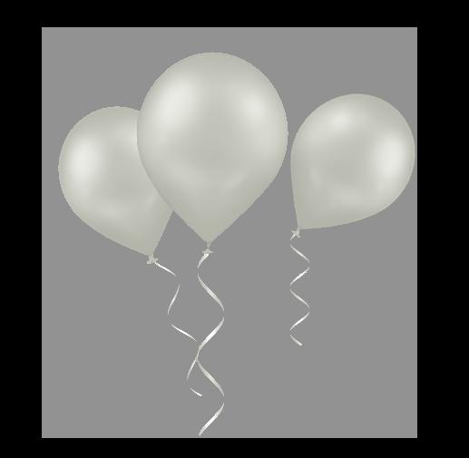 Tube ballon!