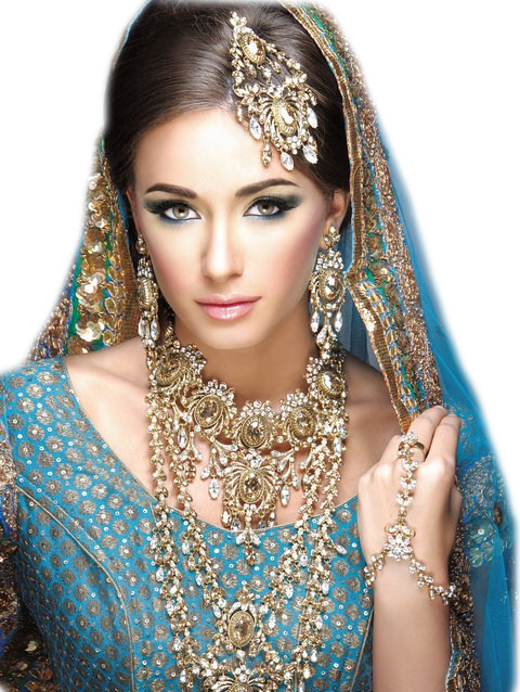 hindu single women in belle center Someone you can love is nearby browse profiles & photos of single women in belle center, oh join matchcom, the leader in online dating with more dates, more relationships and more marriages than any other dating site.