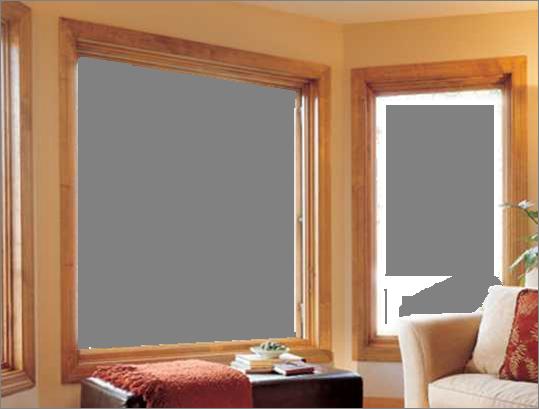 portes et fenetres. Black Bedroom Furniture Sets. Home Design Ideas